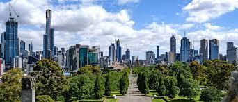 Αυστραλία: Ξανά σε lockdown η Μελβούρνη