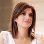 «Η κυβέρνηση να ακούσει την κραυγή αγωνίας των ξεναγών»