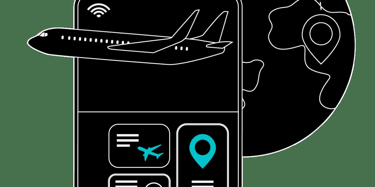 Κορυφαίες στρατηγικές για το marketing τουριστικών προορισμών