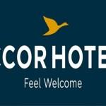 Όμιλος Accor: Προσλήψεις σε Αυστραλία και Νέα Ζηλανδία