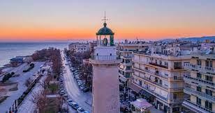 Αλεξανδρούπολη: Η αναβάθμιση του τουριστικού προϊόντος, ψηλά στην ατζέντα του δήμου
