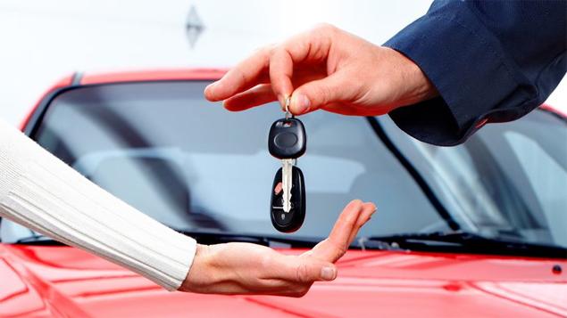 Το νέο Δ.Σ. του Συνδέσμου Τουριστικών Επιχειρήσεων Ενοικιάσεως Αυτοκινήτων Ελλάδος