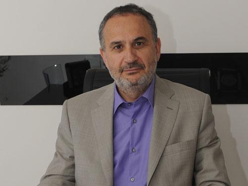 Γ. Φραγγίδης «Η Κυβέρνηση έχει αφήσει τον Τουρισμό στον αυτόματο πιλότο»