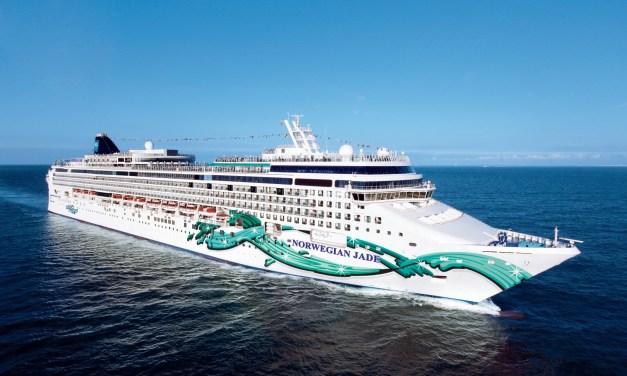 Norwegian Cruise Line : Επιστροφή στα ταξίδια κρουαζιέρας