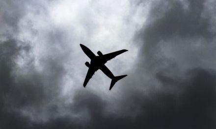 Ρωσία: Αγνοείται αεροπλάνο με 28 επιβαίνοντες