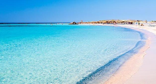 Luxury vacation: Τρία ελληνικά νησιά στη λίστα με τους παραδεισένιους προορισμούς