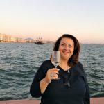 Με όραμα για το ελληνικό κρασί