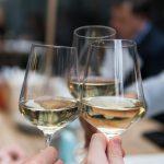 Ο αίθωπας και ο άκρατος οίνος