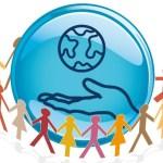 Παγκόσμια Ημέρα Τουρισμού : Αφιερωμένη στην ανάκαμψη