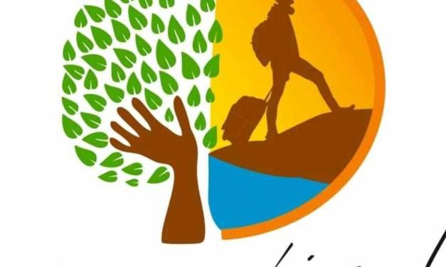 «Για τη φύση»- 10ετή φροντίδα 2000 στρεμμάτων δάσους στη Ρόδο
