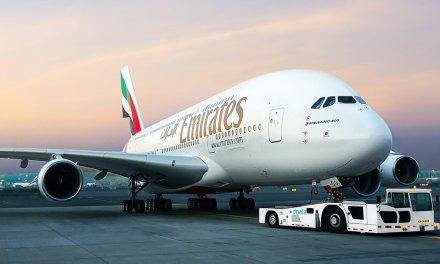 Emirates : Αυξάνονται οι πτήσεις στις ΗΠΑ