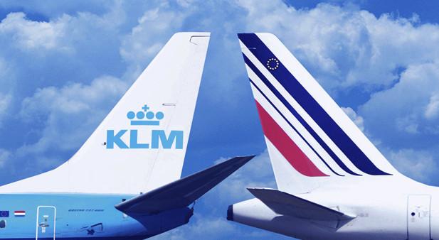 Air France/KLM: Γενέθλια με περιβαλλοντικές δράσεις σε Αθήνα και Θεσσαλονίκη