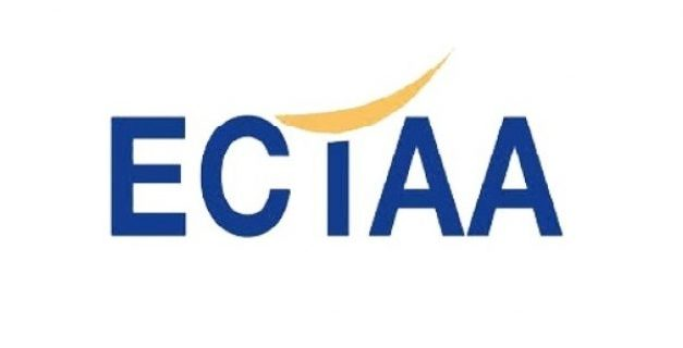 ECTAA: 16 airlines finally commit to respecting EU consumer rights