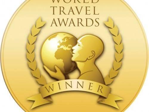 Η Ελλάδα κερδίζει τον τίτλο «Κορυφαίος προορισμός της Ευρώπης» στα World Travel Awards 2021