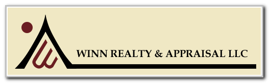 Winn Realty and Appraisal