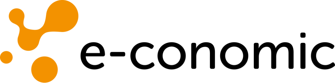 Leverandørservice til e-conomic