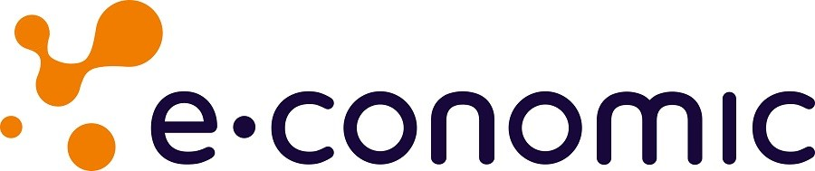 Scanning til e-conomics lager