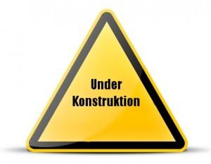 under-konstruktion