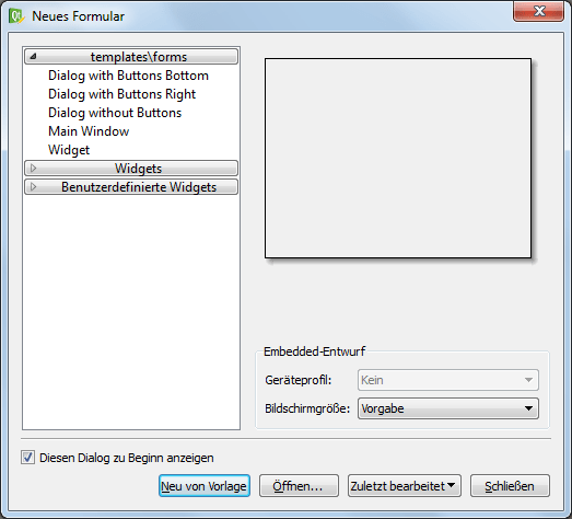 6.3. Creating advanced dialogs and windows — itom ...