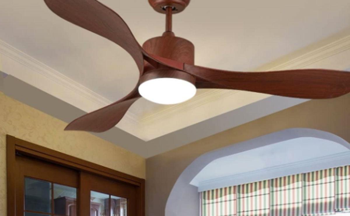 Vortice nordik evolution r 120/48 ventilatore da soffitto con 3 pale diametro. Intenziven Izbor Dolina Lampadari Con Pale Di Ventilazione Prezzi Amazon Dreamtoursbg Com