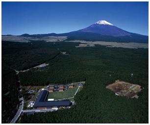 富士教育センター.jpg