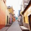 Guanajuato - 10