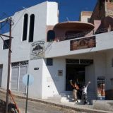 Guanajuato - 21