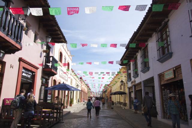 San Cristobal - 04guada