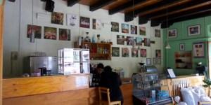 San Cristobal - 08maya2