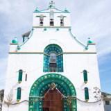 San Cristobal - 31chamula1