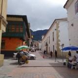 Bogota - 21town1