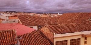 Cuenca - 02town2
