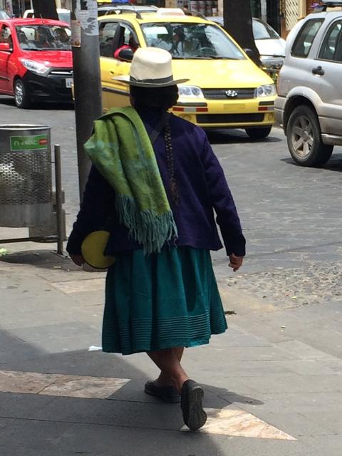 Cuenca - 11hatgranma2