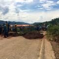 Cochabamba - 11strike