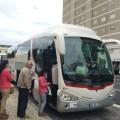 Lisbon - 21bus