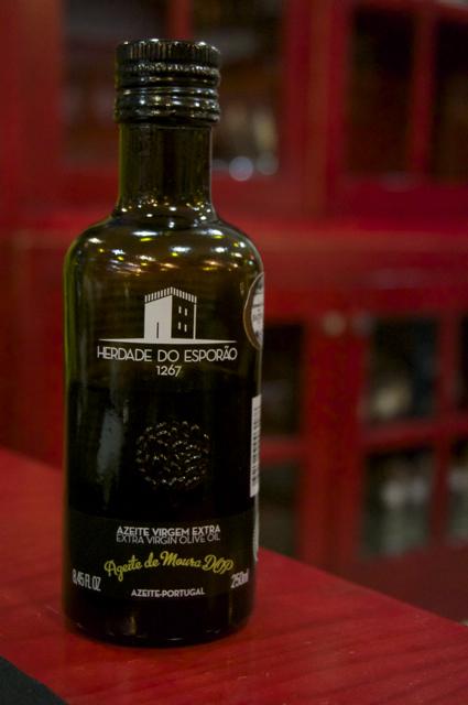 nazare-olive