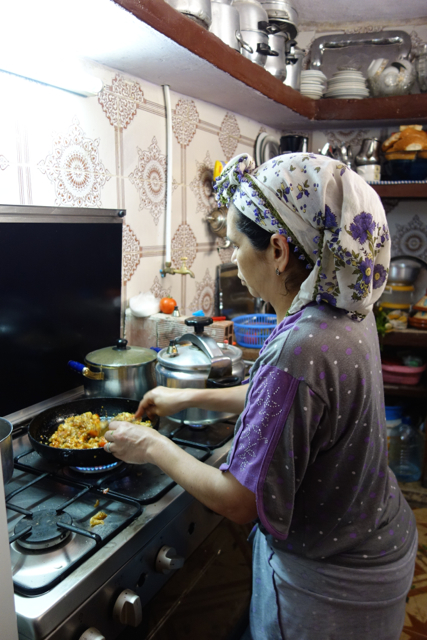 Fez - 16cooking3