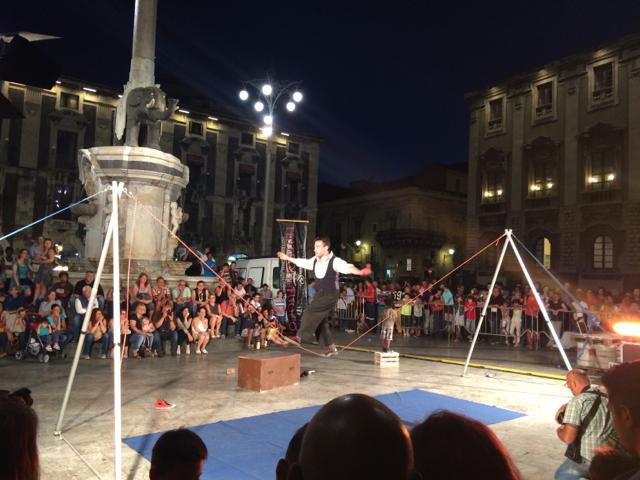 Catania - 1festa1