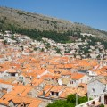 Dubrovnik - 102mountain