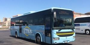 Taormina - 01bus