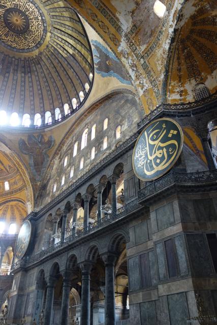 Istanbul - 18aya4