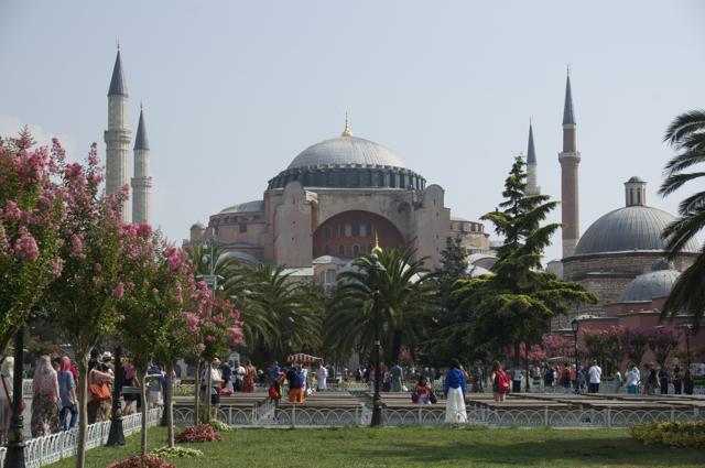 Istanbul - 201aya9