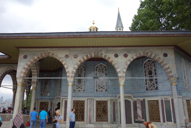 Istanbul - 50palace4