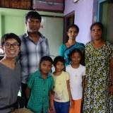 Bangalore - 29family