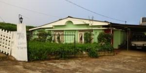 Nuwara Eliya - 19hotel