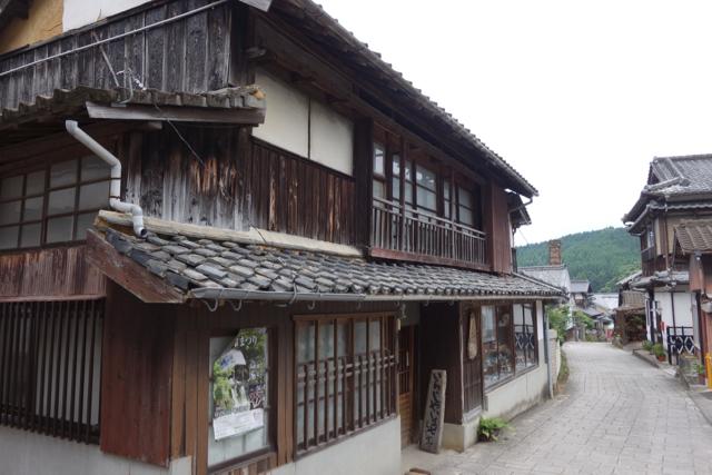 ookawachiyama - 6