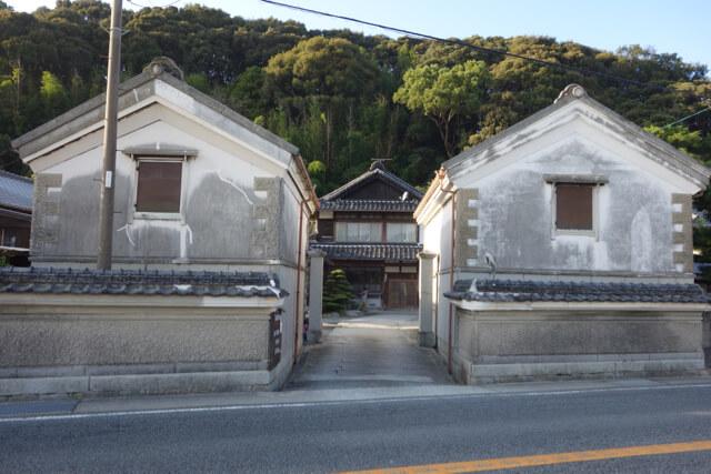 itoshimageno-2