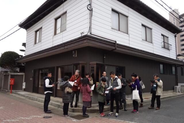 cafesanpo - 10