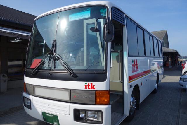 fukuyoshitour - 2
