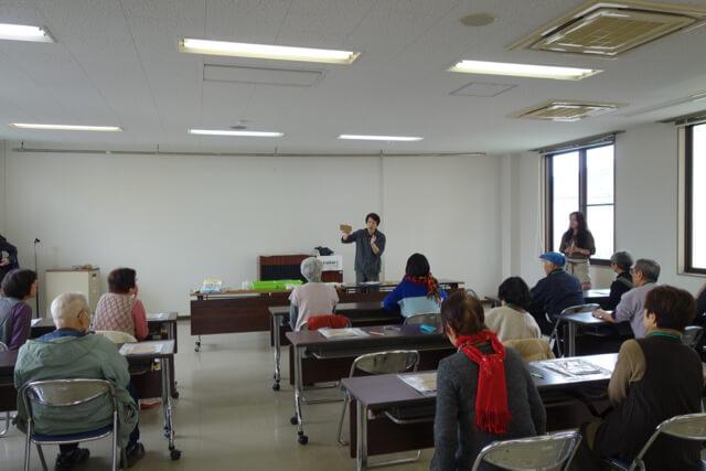 hatsutour - 26